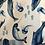 Thumbnail: Shirt Wal 🐳 🐋 genäht von Sybille