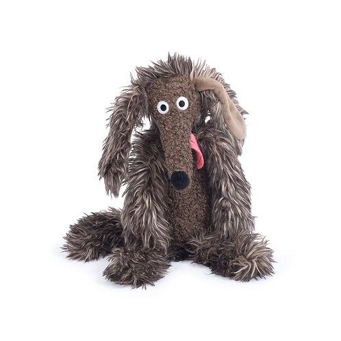 Le chien Pourri von Moulin Roty