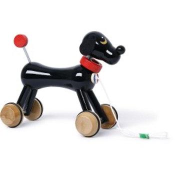 Nachzieh Hund Némo von Vilac