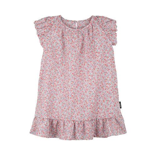 Kleid von Pure Pure