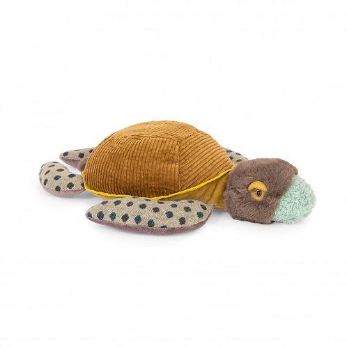 Schildkröte Klein von Moulin Roty