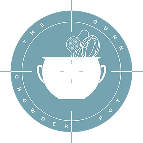 the gunn chowder logo edited.png