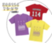 Tシャツサンプルweb.png