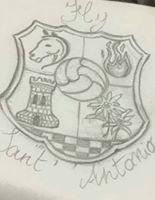 8°Giornata: FLY SANT'ANTONIO 1929 vs QUARTO FC 2-2