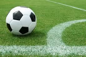 Quarti di finale (ritorno) Coppa Pedrieri: FLY SANT'ANTONIO 1929 vs SEF VIRTUS CALCIO 3-1