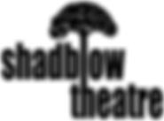 Shadblow logo small.png