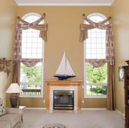 drapes 3.jpg