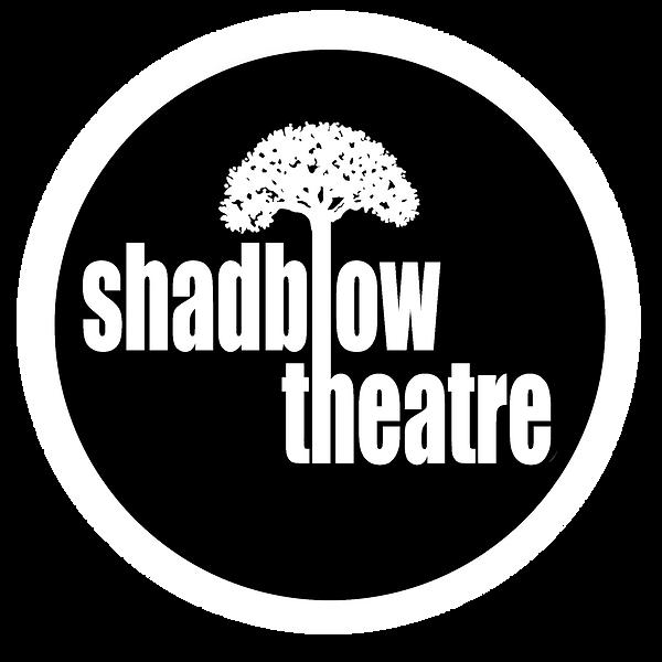 Shadblow Logo.png