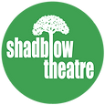 Shadblow Logo green.png