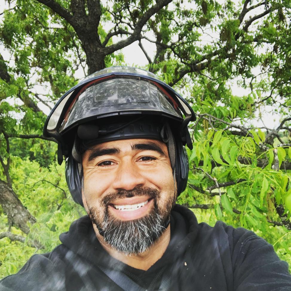 henry landeros_clean edge tree service.j