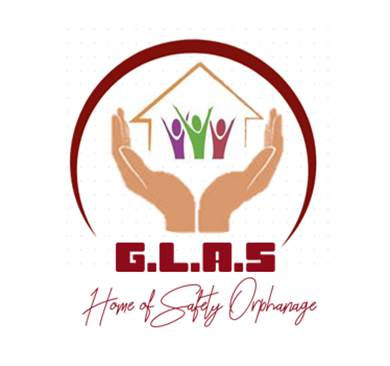 Give Love and Serve Care Centre
