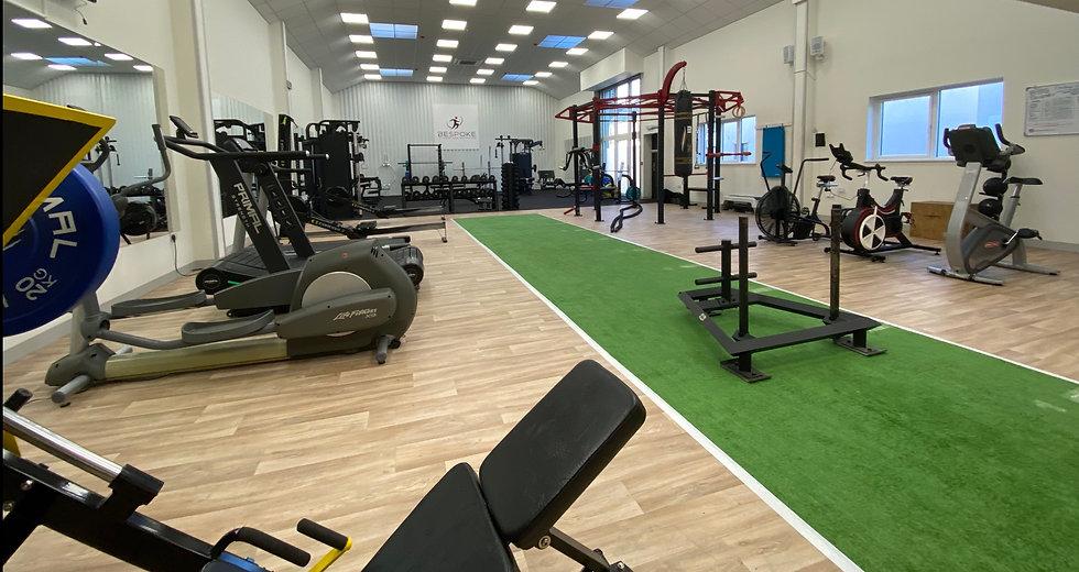 latest gym 2.jpg