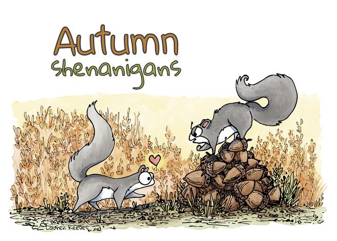 Autmn Shenanigans.jpg