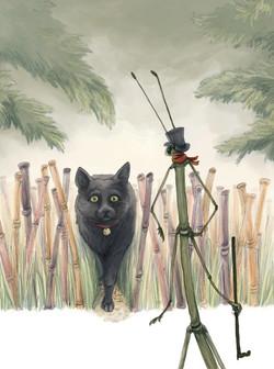Bob Tales: Children's Book