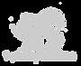 002 Logo design_edited.png