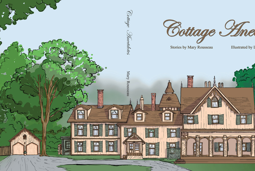 Cottage Anectdotes Cover 2.jpg