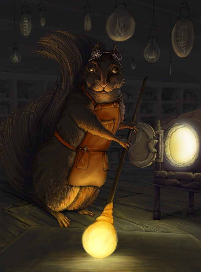 squirrel smith 04.jpg