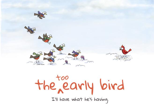 early bird h.jpg