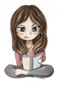 Lauren Self Chibi.jpg