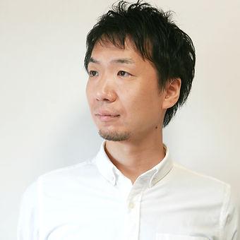 Profile_Makoto.jpg