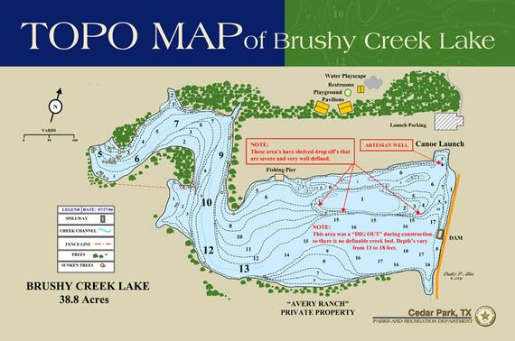 Brushy Creek Lake Topo Map panel.jpg