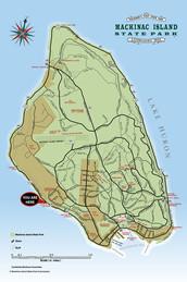 Trail Map Devil's Kitchen adj.jpg