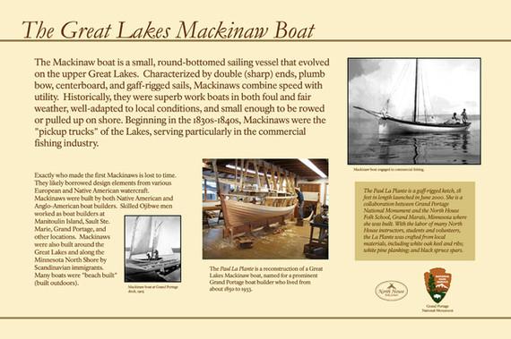 The Great Lakes Mackinaw Boat copy.jpg