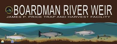 Boardman River Weir Sign.jpg