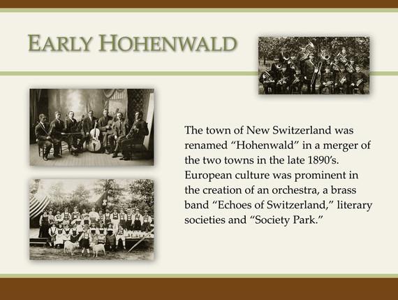 Early Hohenwald panel jpeg.jpg