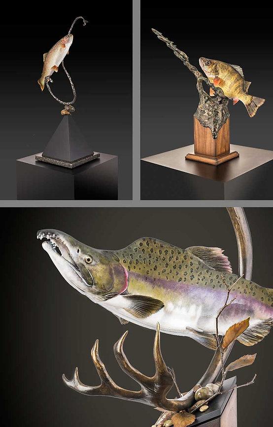 Fish-comp.jpg