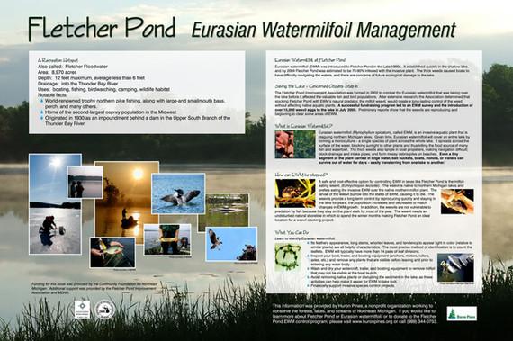 Fletcher Pond panel revised 5_21_07.jpg