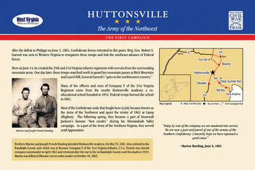 Huttonsville final.jpg