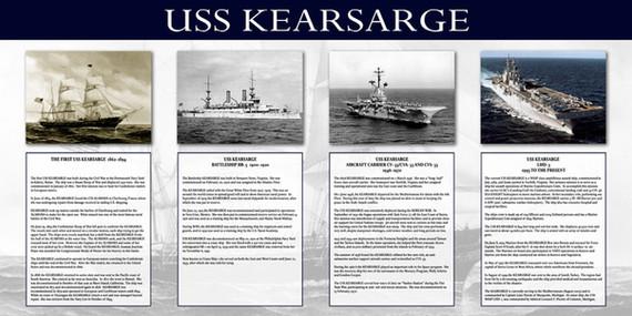 USS Keasarge Panel scaled jpg.jpg
