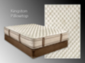 Kingston Pillowtop option 4.jpg