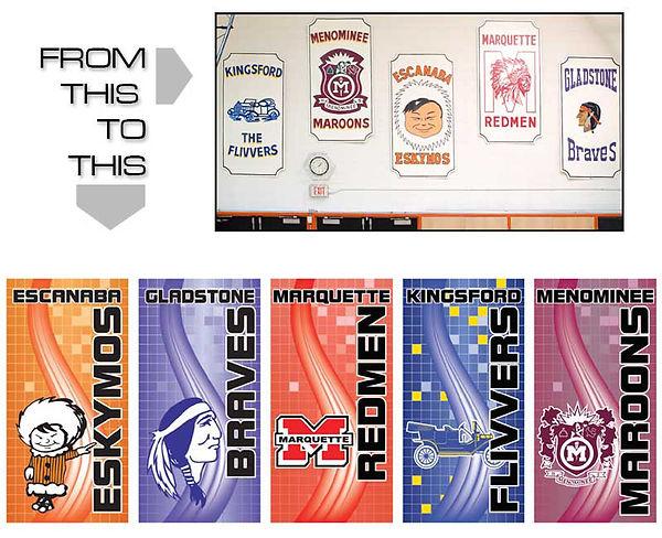 High-School-Banners.jpg