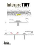 InterpreTUFF Installation Guides