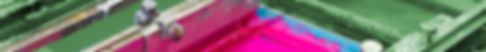 background squeegee 6a.jpg
