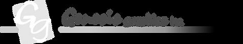GG Logo B&W.png