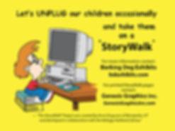 StoryWalk page sample_edited.jpg