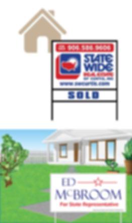 260913_white_house_on_a_green_lawn.jpg