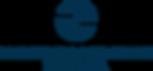 MM-logo-midt[1187].png