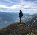 hikking_hotel_capricorn_zermatt_hotelcapricorn