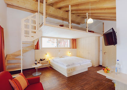 junior_suite_nord_hotel_capricorn_zermatt