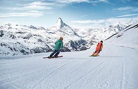 season_end_ski_piste_hotel_capricorn_zermatt