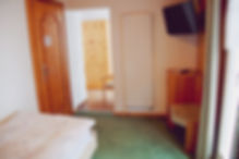 Einzel_Standard_Hotel_Capricorn_Zermatt