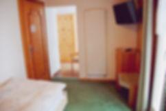 Chambre_individuelle_Hotel_Capricorn_Zermatt