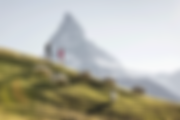 wandern_hotel_capricorn_zermatt