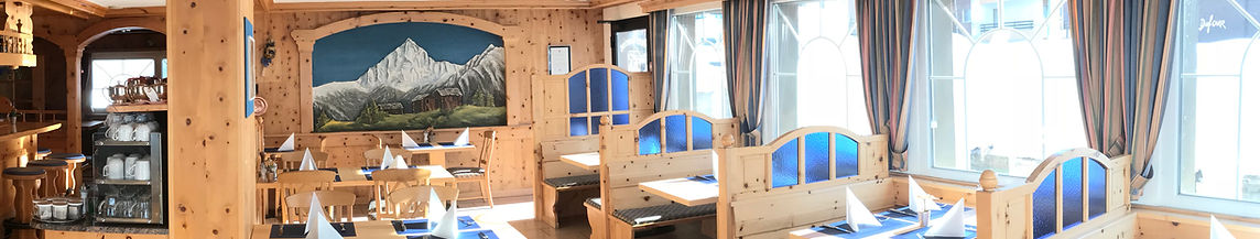 frühstück_hotel_capricorn_zermatt