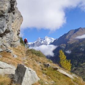 Klettertour_Wandern_Capricorn_Zermatt.JPG
