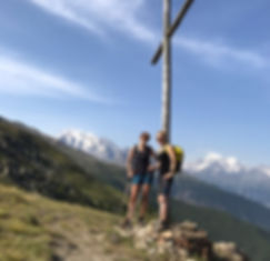 Wanderleiter_Capricorn_Zermatt